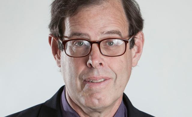 Dr. Nicholas Eberstadt
