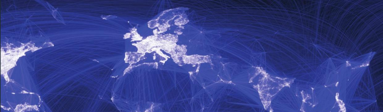 Protecting the Digital Economy