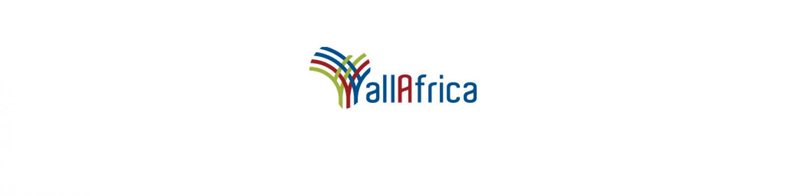 Prevention of Violent Crisis in Africa