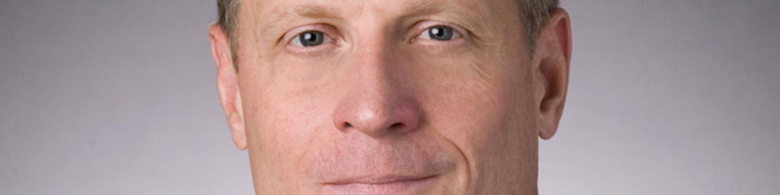 D Magazine Names Ross Perot, Jr. Developer of the Year
