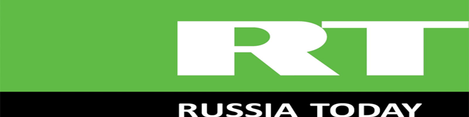 Andrew Nagorski on Russia Today about Polish-Russian relations