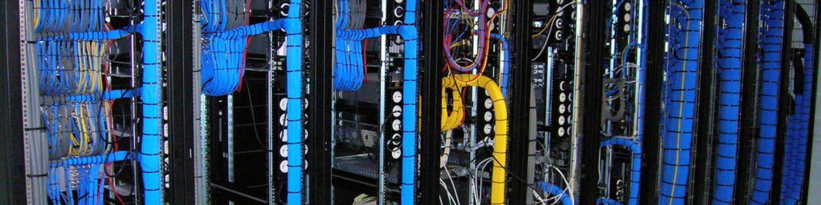 Raduege Calls for Public-Private Cyber Cooperation