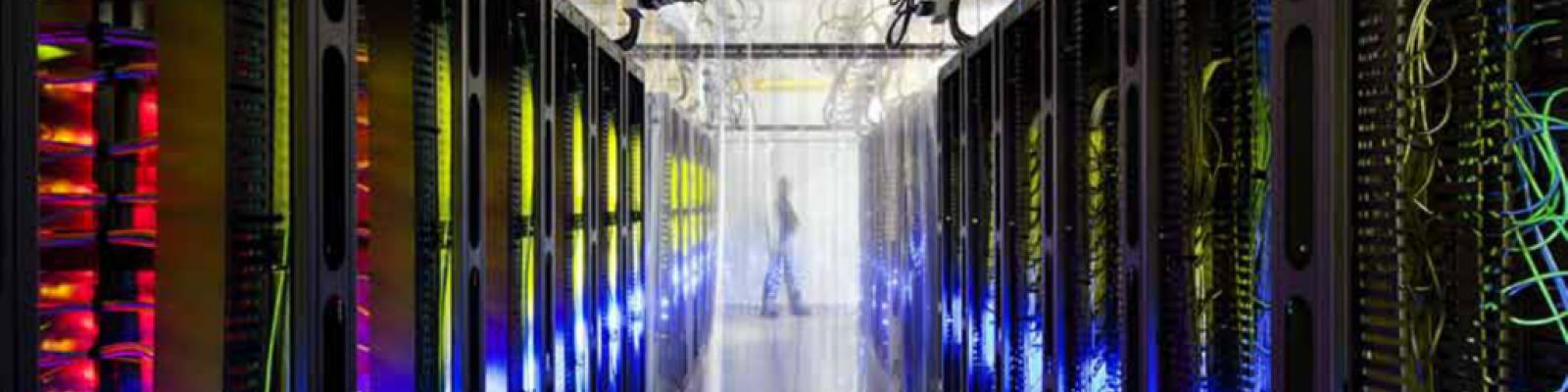 Building Trust in Cyberspace
