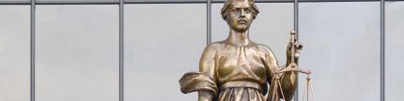 EWI's Jacqueline McLaren Miller addresses Magnitsky Bill