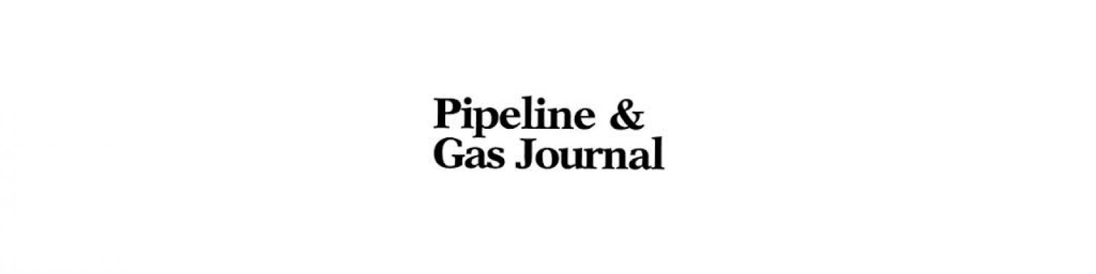 Danila Bochkarev Analyzes Gazprom Strategies in Pipeline and Gas Journal