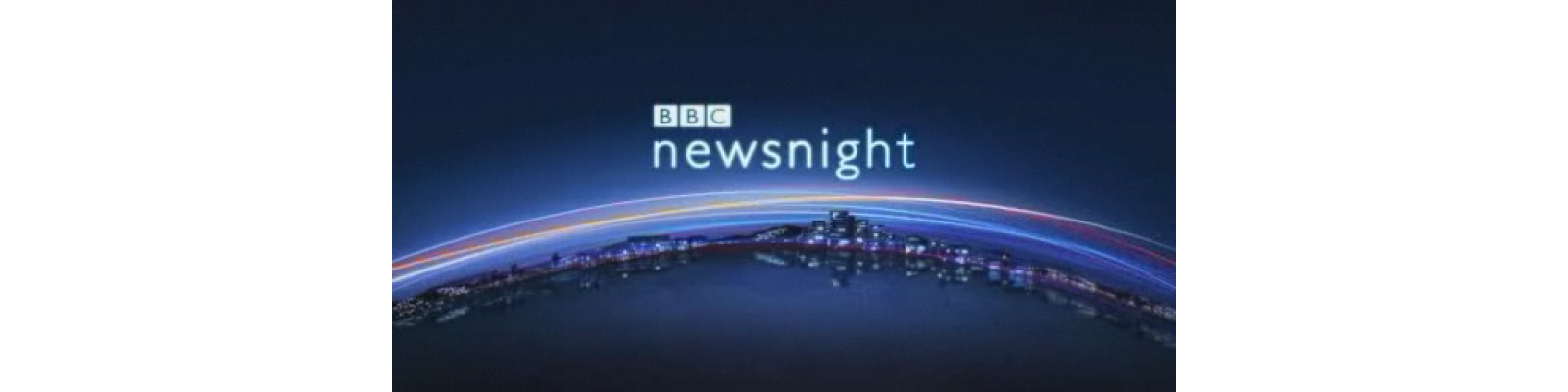 BBC and Other Media Feature EWI Russia-U.S. Report on Cyber Conflict