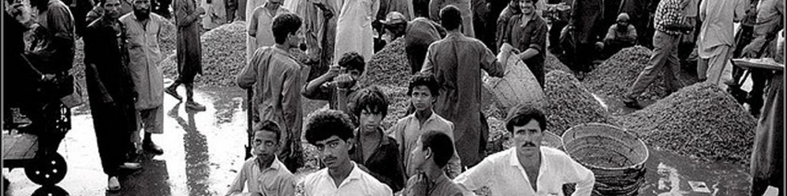 Sehgal on Karzai's Visit to Pakistan