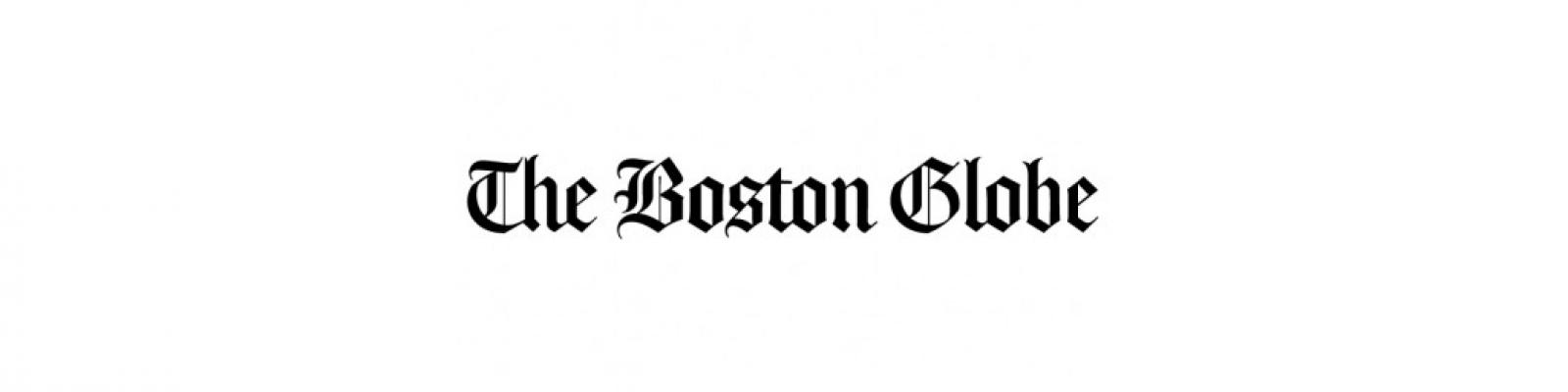 Boston Globe Quotes EWI's Greg Austin on Clean Energy in China