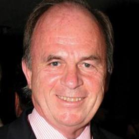 Fraser Morrison