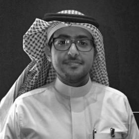 Saeed Al-Wahabi