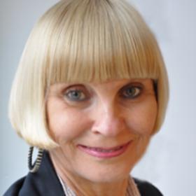 Dr. Anna Tavis