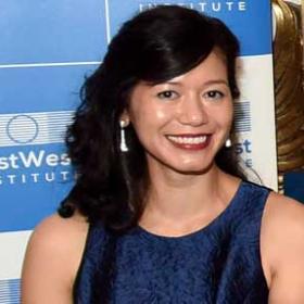 Teresa Val