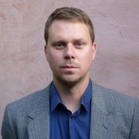 Sandro Gaycken