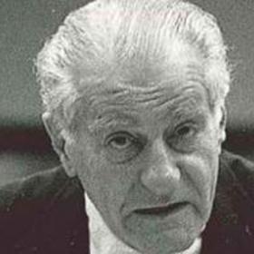 Ira D. Wallach