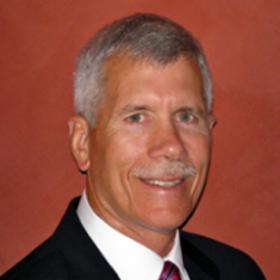 James B. Godwin III