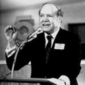 John W. Kluge: 1914-2010