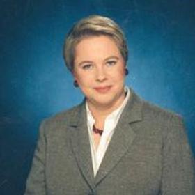 Maria-Pia Kothbauer
