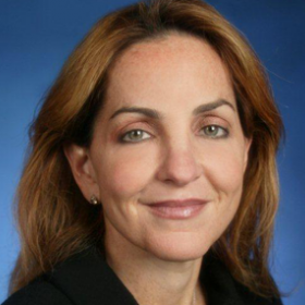 Martha Helena Bejar