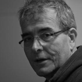 Michael O'Reirdan