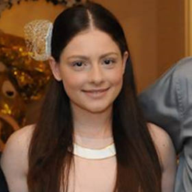 Emina Ajvazoska