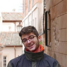 Michael Akopian