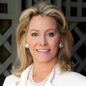 Sarah Perot
