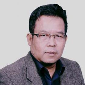 Sazali bin Sukardi