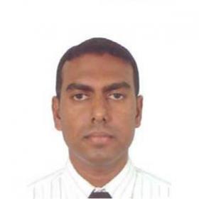 Ahmed Thohir