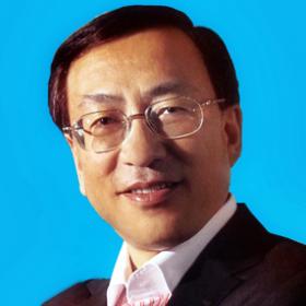 Hu Yuandong