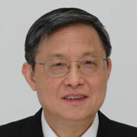 Amb. Zhou Wenzhong