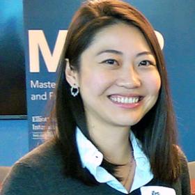 Zoe Leung
