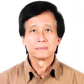 Carl K. Chan