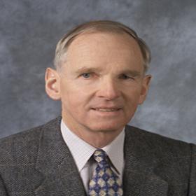William D. Dearstyne