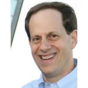 Mark Maletz