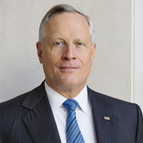Ross Perot, Jr.