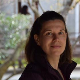 Carole Berreur