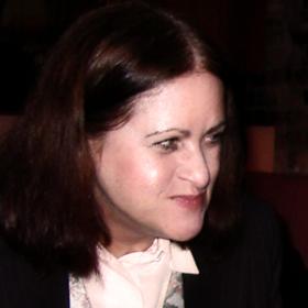 Violeta Mintcheva