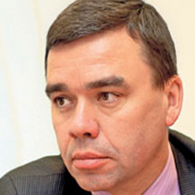 Vladimir Plasil