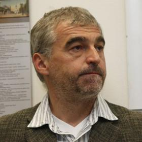 Emil Hubinak