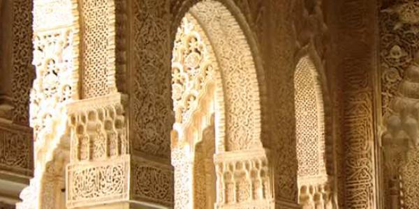 "EWI convenes roundtable to discuss the idea of an ""Islamic Renaissance"""