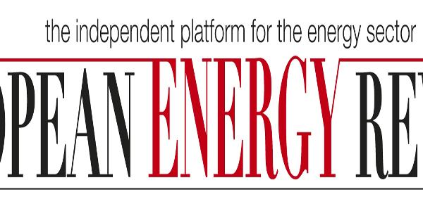 EWI publication featured in European Energy Review