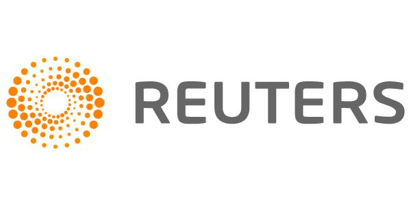 Reuters Covers EWI Paper
