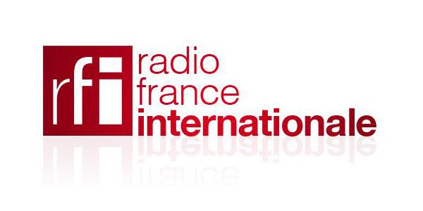 Radio France Interviews EWI's Firestein on Taiwan Arms Sales Report