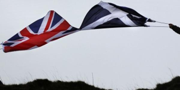 Louise Richardson Considers the Educational Toll of Scottish Independence