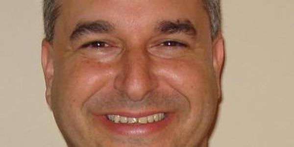 David Firestein