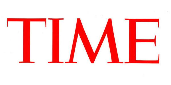 EWI Partner, Gidon Bromberg, Honored by Time Magazine